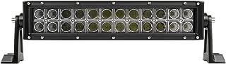 Best blazer led light bar Reviews
