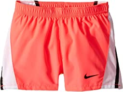 10K Shorts (Toddler)