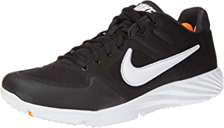Best mens nike baseball shoes Reviews