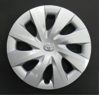 I migliori 7 Copricerchi Toyota Yaris