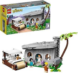 Amazon.es: lego - 3-4 años