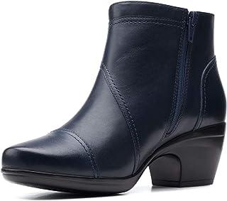 حذاء أنيق للسيدات من Clarks Emily Calle