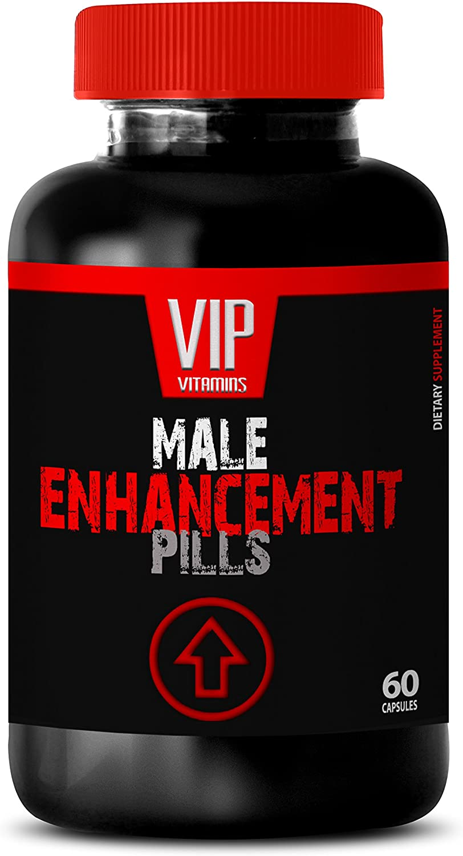 5 ☆ popular Fenugreek Extract - Male Pills Converts Enhancement Testostero latest
