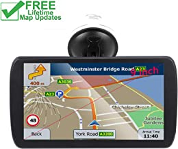 Best gps navigation system for cars Reviews
