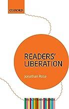 Readers' Liberation: The Literary Agenda
