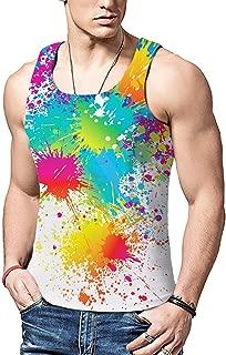 Amazon.es: Otras marcas de ropa - Ropa especializada: Ropa ...