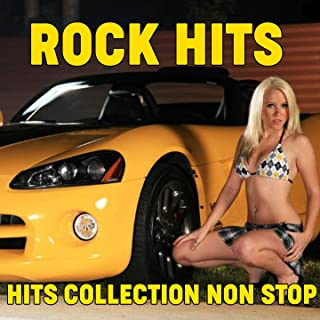 Rock Hits Medley : Rag Doll / The Look / Spirit in the Sky / Jet Airliner / Two Princess / Jump / I Want a New Drug / The Power of Love / My Sharona / Mony Mony / I Love Rock 'n' Roll / Black Betty / Locomotion / Fox on the Run / Venus