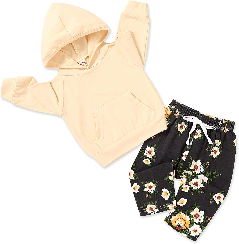 2pcs Infant Toddler Baby Boy Kangaro Sleeve Sweatshirt New Free Shipping Girl National products Long