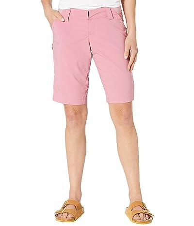 Flylow Tia Shorts Women
