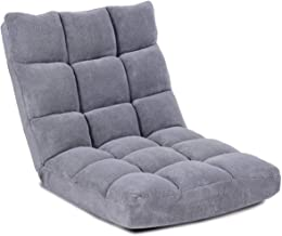 Best small lounge chair bedroom Reviews