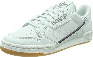 Amazon.it: Adidas 80 42 Scarpe da uomo Scarpe: Scarpe