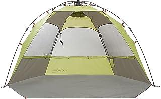 پناهگاه خورشید در فضای باز Lightspeed با ویژگی حفظ حریم خصوصی Clip-Up