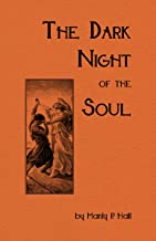 The Dark Night of the Soul: Man's Instinctive Search for Reality