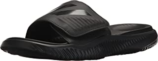 adidas adissage comfort fitfoam slide