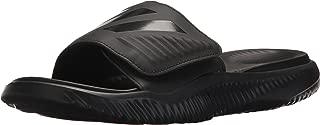 adidas Originals Men's Alphabounce Slide Sport Sandal US
