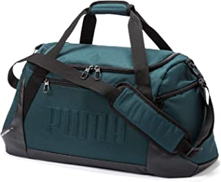 PUMA Gym Duffle Bag M