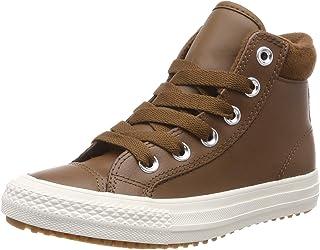 131c7944d44ad Converse Chuck Taylor CTAS Pc Boot Hi