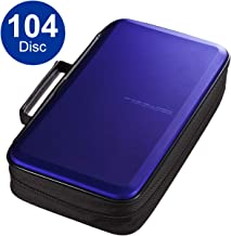 Best blu ray cases Reviews