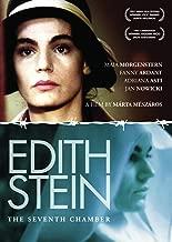 Best edith stein film Reviews