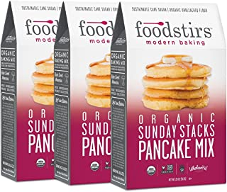 Best pancake syrup without high fructose corn syrup Reviews