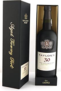 Taylors 30 years old Tawny Port 75cl