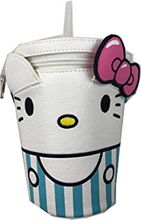 Best hello kitty body bag Reviews
