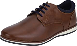 Red Tape Casual, Men's Shoes