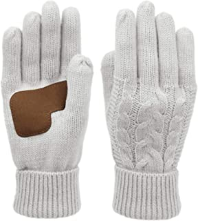 Best angela and william gloves Reviews