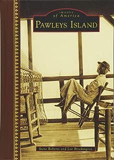 Pawleys Island (Images of America)