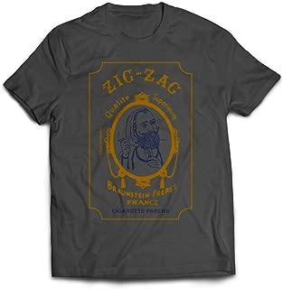 Zig Zag Shirt