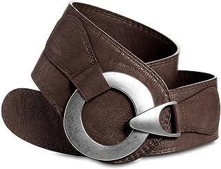 Amazon.es: 105 - Cinturones / Accesorios: Ropa
