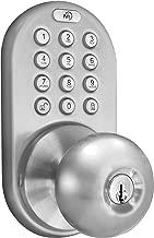 Best key stuck in door knob lock Reviews