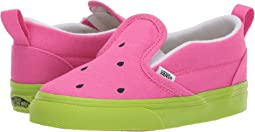 436660108b (Watermelon) Carmine Rose Lime Green. 81. Vans Kids