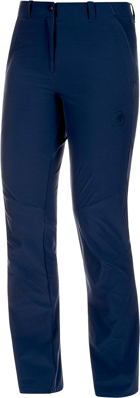 Mammut  Women's Runbold Pants