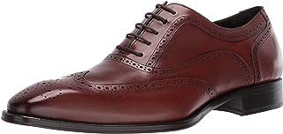 حذاء أكسفورد رجالي من مزلان أوغالد
