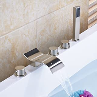 Best rozinsanitary faucet installation Reviews