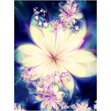 Quaant 5D Diamond Painting,Flowers,Diamond Mosaic,Square,Full,Diamond Embroidery Plant,Cross Stitch,Rhinestone,5d Diamond,Diamond Painting,vase E