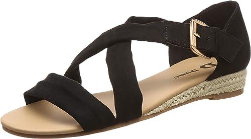 Women Kylaa Fashion Sandals