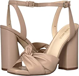 Nine West - Lavilah