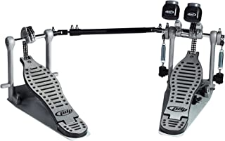 PDP By DW Double Bass Drum Pedal (PDDP502)