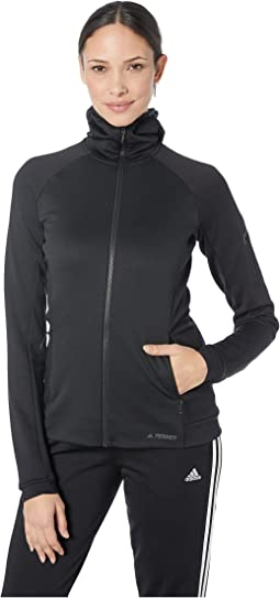 1826a344a5189 Adidas outdoor climawarm hyperdry nuvic jacket, Clothing | Shipped ...