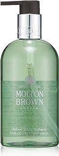 MOLTON BROWN(モルトンブラウン) ホワイトマルベリー コレクション WM ハンドウォッシュ