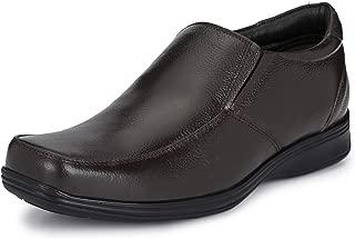 Burwood Men's Leather Formal Shoes