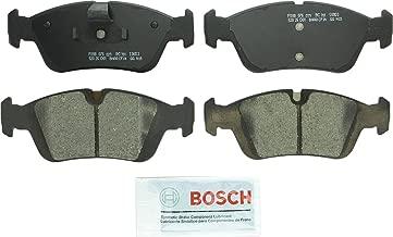 D/&D PowerDrive MB568888 Chrysler Replacement Belt 37.75 Length 0.57 Width