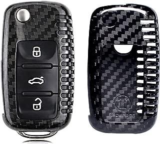 volkswagen cc carbon fiber