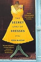Best the secret lives of dresses Reviews