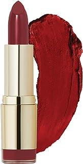 MILANI Color Statement Moisture Matte Lipstick - Matte Confident (Vegan)