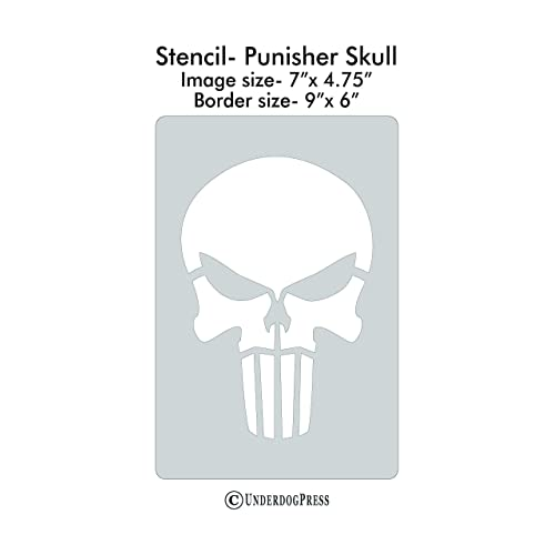 graphic regarding Printable Stencils for Spray Painting named Spray Paint Stencil: