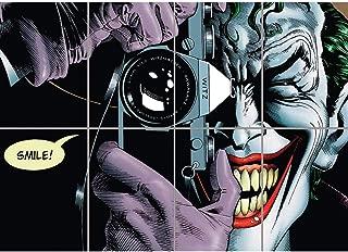 Best anime batman art Reviews