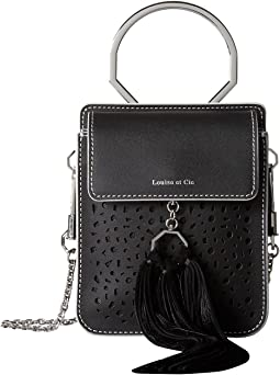 Julea Bracelet Bag